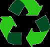 logo-recycle